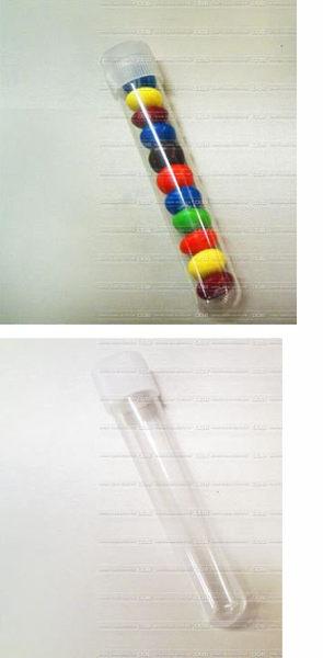 創意婚禮小物 塑膠試管