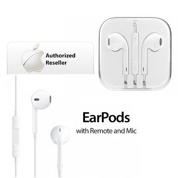 【YUI】Apple EarPods 原廠耳機 iPhone 6S/6 原廠耳機 iPod iPad iPhone 6 Plus 原廠線控耳機 3.5mm