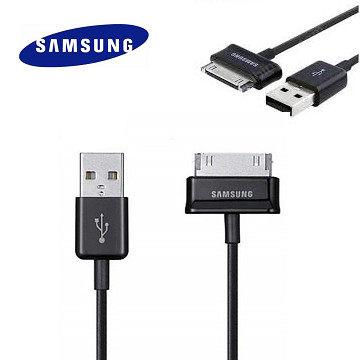【YUI 3C】SAMSUNG Galaxy TAB 系列 P1000 原廠傳輸線 P5110 P6210 P6800 P7510 N8000 N8010 TAB 7.7-P6810 TAB 8.9-..