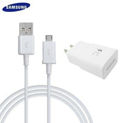 【YUI3C】SAMSUNGNOTE4原廠充電器旅充USB頭快充快速充電NOTE2345全系列通用9V-1.67A5.0V-2.0A