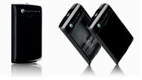 【YUI】SonyEricsson EP900 EP-900 原廠座充 BST-38 BST-41 BST-43 EP500 原廠電池適用