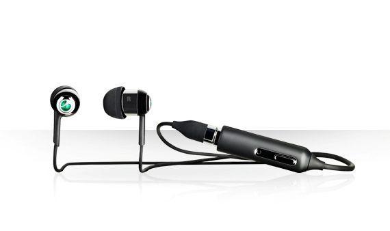 【YUI】SonyEricsson 原廠耳機(HPM-77/HPM77) C702 Hazel-J20 J220i G900 原廠耳機 內建麥克風/二截式/立體聲效(黑色)