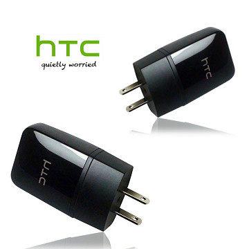 【YUI】HTC 原廠旅充 (TC P900-US) Desire Z/A7272 Desire X/T328e Desire U/T327E 原廠旅充 TC P900 USB 旅充