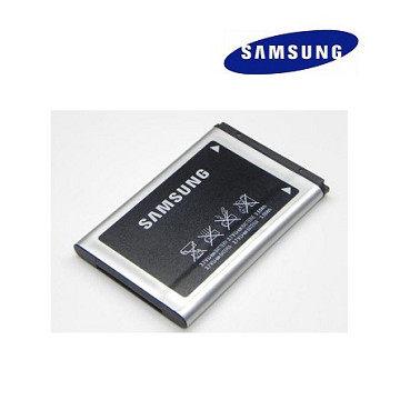 【YUI 3C】SAMSUNG (AB463651BU) 原廠電池 C3200 C5180 C5510 F339 F408 原廠電池 960mAh