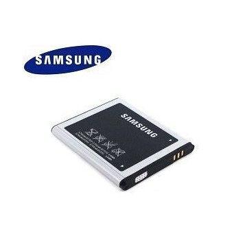 【YUI】SAMSUNGJ208J608原廠電池C3050J608J758S7350J208S8300原廠電池800mAhAB483640BU
