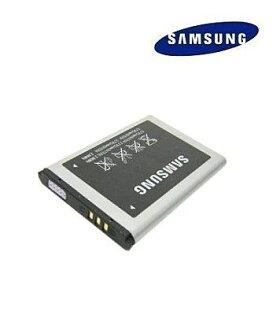 【YUI】SAMSUNGX208E1150E1252E1310E189E2120E2210E258E2600原廠電池AB463446BU800mAh
