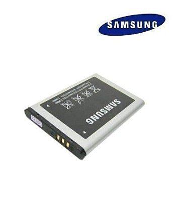 【YUI】SAMSUNG X208 F519 M158 M628 S139 S209 S299 S3030 S369 原廠電池 AB463446BU 800mAh 原廠電池