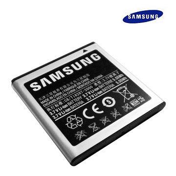 【YUI】SAMSUNGI9000原廠電池1650mAhEB575152LUI9000I9001GalaxySI9003原廠電池