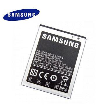 【YUI】Samsung EBF1A2GBU 原廠電池 1650mAh Galaxy S2 Nexus S i9103 S2+ i9105 G 原廠電池
