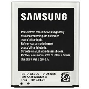 【YUI】SAMSUNG Galaxy S3 i9300 原廠電池 Grand Dous i9082 原廠電池【EB-L1G6LLU】2100mAh