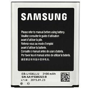 【YUI】SAMSUNG Galaxy S3 i9300 原廠電池 Grand Dous i9082 原廠電池 EB-L1G6LLU 2100mAh