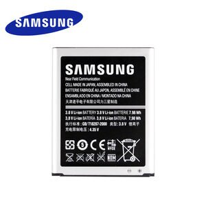 【YUI】SAMSUNG EB615268VU 原廠電池 2500mAh Galaxy Note 原廠電池 N7000 I9220 原廠電池