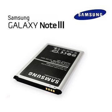 【YUI】SAMSUNG Galaxy Note 3 Note III 原廠電池 N9000 / N-9000 原廠電池 (B800BT/C/E/U )3200mAh
