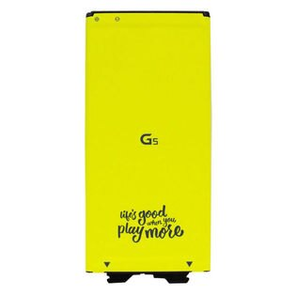 【YUI】LGG5原廠電池G5H860原廠電池【BL-42D1F】原廠電池2800mAhG5原廠電池