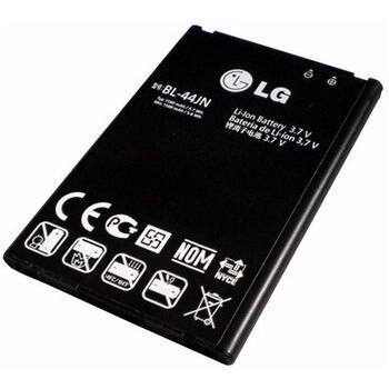 【YUI】LG (FL-53HN) 原廠電池 P990-Optimus 2X 原廠電池 P920-Optimus 3D 原廠電池 1500mAh