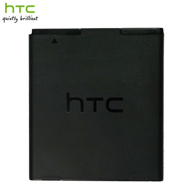 【YUI】HTCDesire700原廠電池Desire700Desire700dualDesire601Desire501603H原廠電池BM65100