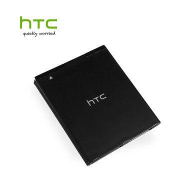 【YUI】HTC J / Z321e 原廠電池 HTC BK07100 / BA S860 原廠電池 1810 mAh HTC J 原廠電池