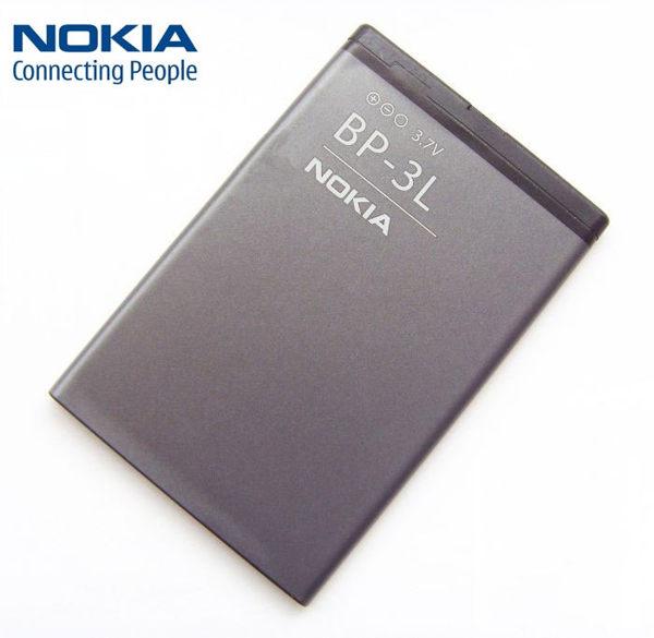 【YUI】NOKIABP-3LBP3L原廠電池Lumia610Lumia510Lumia710原廠電池1300mAh