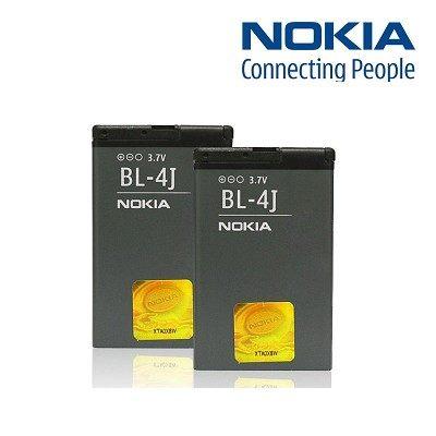 【YUI】NOKIABL-4JBL4J原廠電池NOKIALumia620Lumia600600620C3-00C6-00原廠電池1200mAh