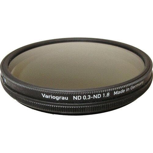 馬克攝影器材專賣店:HeliopanNDGRAU72mm(3Stop)