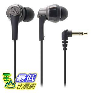 ^~106東京直購^~ audio~technica ATH~CKR5 BK 耳塞式 耳機