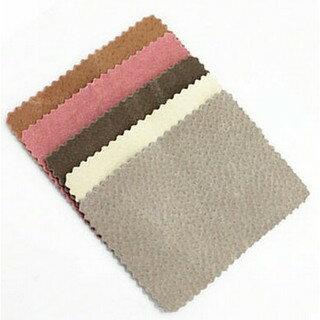 ★超葳★ 羊皮剪刀布 剪刀擦布 羊皮擦 剪刀 保養專用布