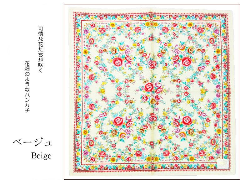 日本集采苑 - Rose Series 薔薇シリーズ(米)《日本設計製造》《全館免運費》,柔軟細緻的觸感/精細的畫工、鮮豔氣派的藝術圖騰