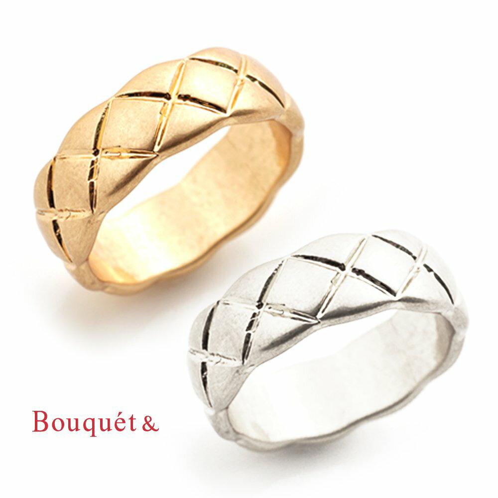 日本CREAM DOT  /  リング 指輪 金属アレルギー ニッケルフリー アクセサリー ボリューム 太め ごつめ 幅広 メンズライク 12号 メタル ゴールド シルバー シンプル 重ねづけ 上品 お呼ばれ 小物 ギフト 大人 レディース 女性  /  qc0434  /  日本必買 日本樂天直送(1190) 0