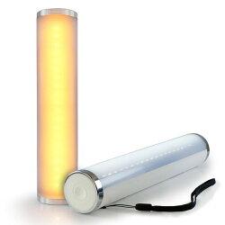 USB充電式LED驅蚊照明燈 驅蚊燈 驅蚊器 探照燈 LED 充電式 手提燈 手電筒 工作燈