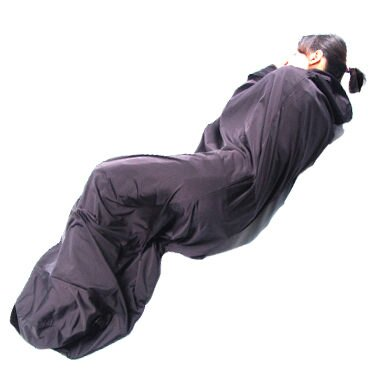 【【蘋果戶外】】犀牛 932 【睡袋內袋】RHINO 保暖睡袋內套 加強保暖 露宿袋 簡易睡袋 登山 旅行 衛生睡袋內套