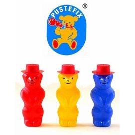 【德國Pustefix 】Magic Bubble Bear魔力泡泡熊180ml(單瓶)