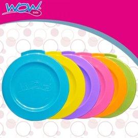 Baby Joy World-【美國Wow Cup】 360度喝水杯專用杯蓋 專用防塵杯蓋