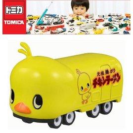~ Dream TOMICA~夢幻小汽車NO.151 日清小雞車 ^(TM151^)
