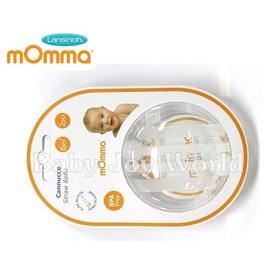 學習水杯-Baby Joy World-【義大利 mOmma 學習水杯吸管替換組】(2入)