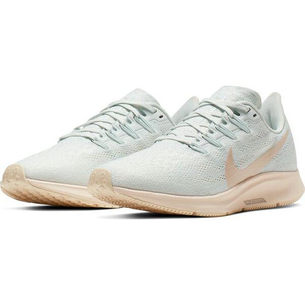 【NIKE】WMNS NIKE AIR ZOOM PEGASUS 36 小飛馬 慢跑鞋 運動鞋 女鞋 -AQ2210400