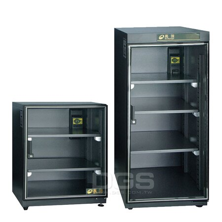 <br/><br/>  Dr.Storage 電子防潮箱 省電型 Autodry Box<br/><br/>