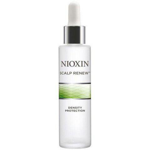 NIOXIN儷康絲(耐奧森)療護系列健髮保濕精華45ml