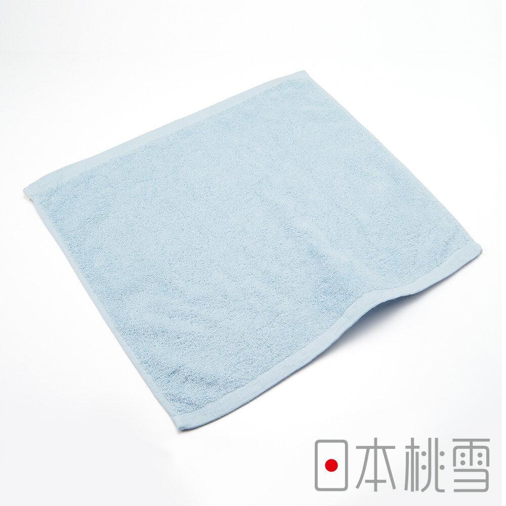 桃雪【飯店方巾】共12色(40x40cm)