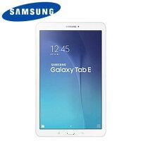 Samsung 三星到【創宇通訊】SAMSUNG T3777(TAB E)16G白色【全新品】
