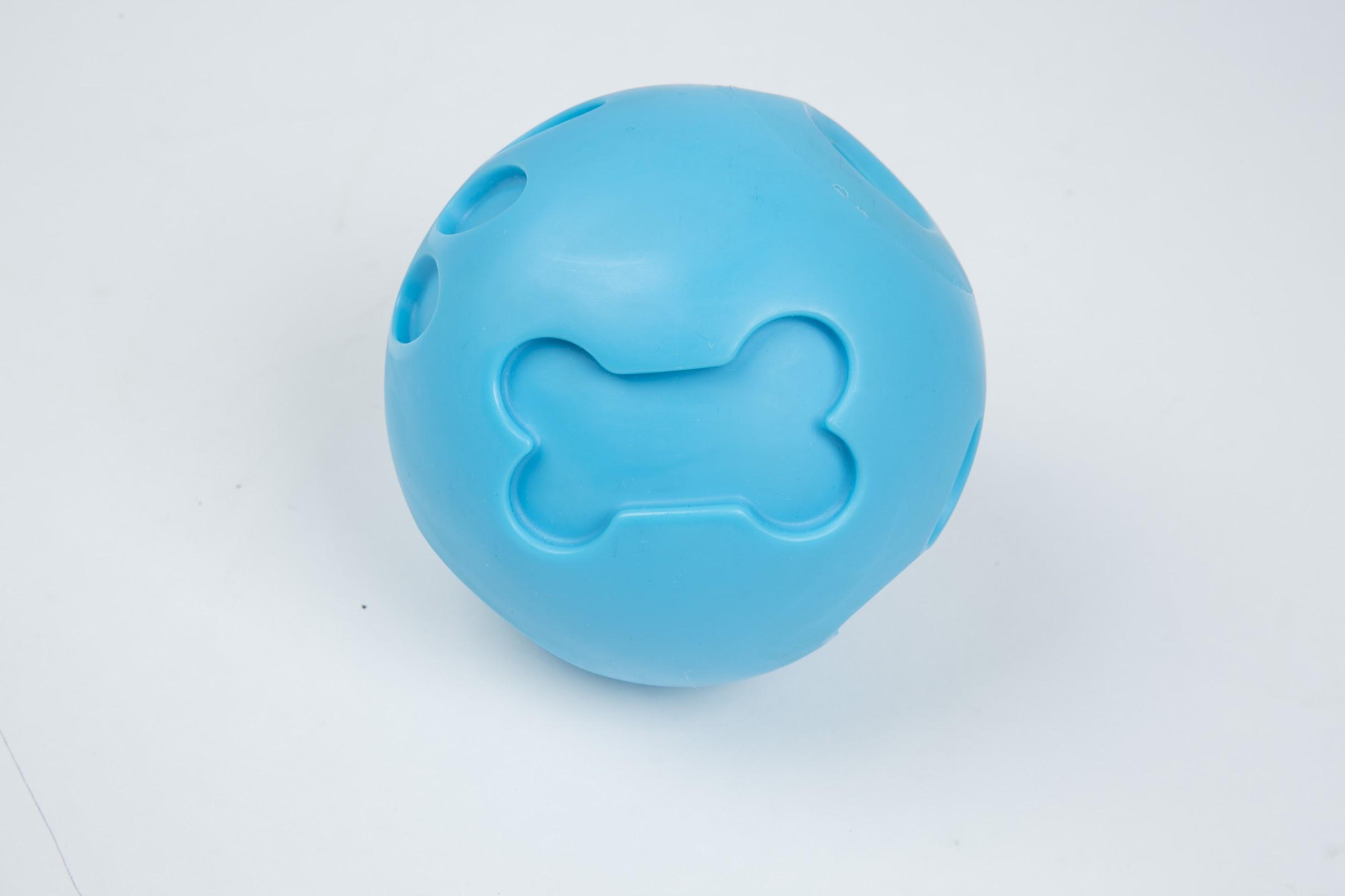 Petique 寵物零食球 | 寵物玩具、漏食球 8