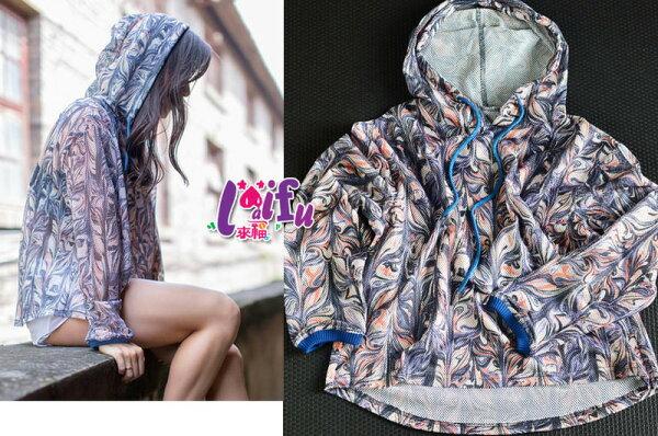 草魚妹:★草魚妹★B246罩衫灰騰外套泳衣罩衫網狀遮陽上衣正品,單上衣售價599元