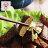 【毛彥人.秘釀甕滷味】蜂巢式爆漿豆干1包12塊X4包 / 新鮮製作 / 真空包裝 / 退冰即食★神奇的爆漿豆干★ / 團購美食 原價$160 加購省10元 2