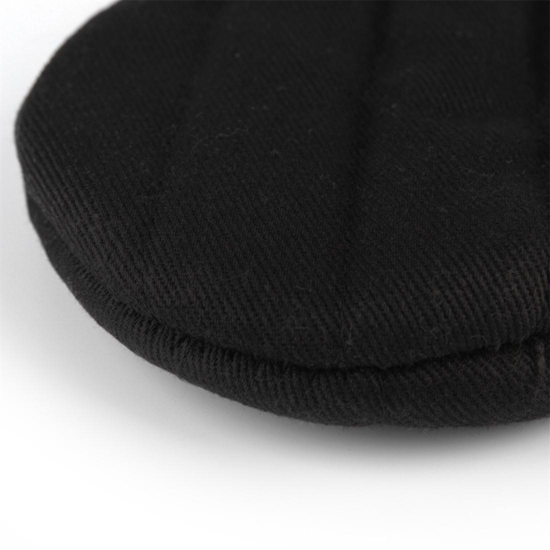 耐高溫隔熱手套(18X33cm) [大買家] 3