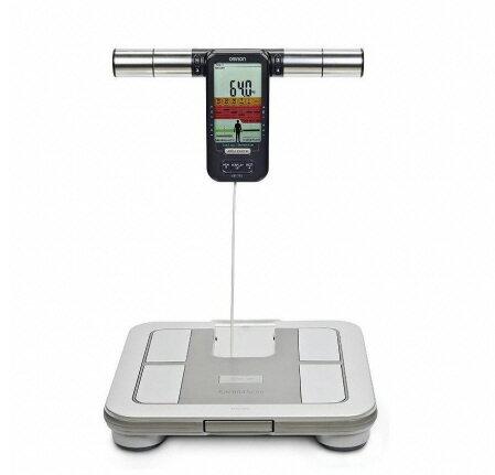 歐姆龍體重體脂計HBF-375