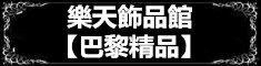 113ae68caa005056b723fd