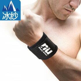 冰紗護腕束帶~Germdian鈦鍺能量護具◆NU旗艦店◆ ~  好康折扣