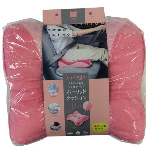 【百倉日本舖】日本進口 舒壓透氣坐墊