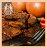 微辣豬肉乾★12小時經典厚滷【榛紀肉舖子】香氣逼人 經典呈現! 2