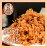 每一口都是精華★頂級純雞肉酥【榛紀肉舖子】鮮甜雞汁 滑順入口 3