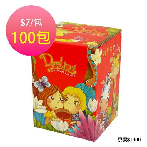 《即期良品5盒》36折  /  單包$7元  /  共6個口味 3